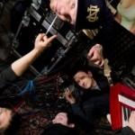Beatsteaks sind zurück – neues Album im Januar