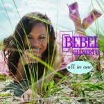 "Bebel Gilberto – ""All In One"" – VÖ: 16.10.09"