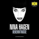 "Nina Hagen – ""Bekenntnisse"""