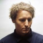 """Ben Howard mit neuer EP """"Burgh Island"""" + Im Dezember auf Tour"""