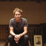 Ben Howard live beim Haldern Pop