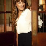 Last Night of the Proms mit Nicola Benedetti und Joseph Calleja