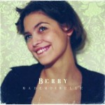 Berry – Mademoiselle