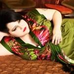 Beth Ditto veröffentlicht EP bei Deconstruction Records