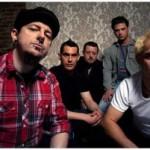 Betontod: das neue Album der deutschen Rocker ist im Anmarsch