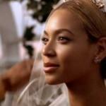 """BEYONCÉ: Fans können Fotos und Clips zum Video zur neuen Single """"Best Thing I Never Had"""" beisteuern"""