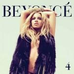 """Neues Beyoncé-Album """"4"""" erscheint am 24. Juni"""