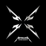 """Metallica – die """"Beyond Magnetic""""-EP erscheint am Record Store Day auf Vinyl"""