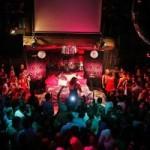 BigCityBeats Bed Affairs –  im King Kamehameha Club!