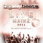 BigCityBeats live in Mainz!