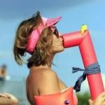 Sea Of Love – das BigCityBeats Sommerfestival stellt mit  15.000 Besuchern neuen Rekord im Dreiländereck auf!