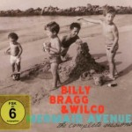 Billy Bragg & Wilco – Mermaid Avenue – Review