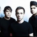 Billy Talent – Seltener Studio-Besuch