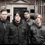 Billy Talent – Heute ab 21:30 Uhr im Live-Stream