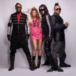 "The Black Eyed Peas – neue Single ""Don't Stop The Party"" jetzt im Radio"