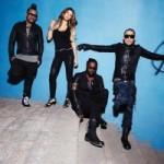 The Black Eyed Peas – Mit 500 Fans für bessere globale Trinkwasserversorgung