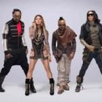 The Black Eyed Peas – spielen am 28.06. einzige Deutschland-Show