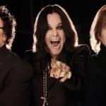"""Spiegel Online zeigt sich begeistert vom Black Sabbath-Album """"13"""""""