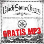 BLACK STONE CHERRY: Jetzt kostenlosen mp3 aus dem neuen Album saugen!
