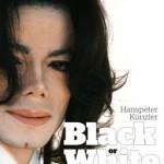 Michael Jacksons Mutter trägt Mitschuld
