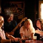 Black Stone Cherry – Am 15. November zu Gast bei Harald Schmidt