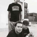 Blink 182 – Europa-Tour wird verschoben!
