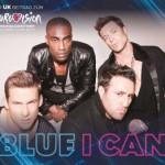 BBC schickt britischen Superstar BLUE in den Eurovision Song Contest
