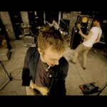 BLUR – No Distance Left To Run – Der Dokumentarfilm am 19.01. auch in deutschen Kinos