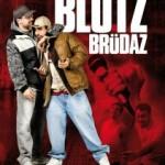 BLUTZBRÜDAZ – Sido und Regisseur Özgür Yildirim gehen auf Kinotour