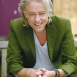 Bob Geldof – begeisterte mit neuem Album live in Berlin