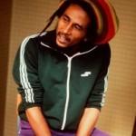Bob Marley – Die letzten Konzertaufnahmen erstmals erhältlich