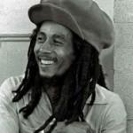 """Starke Resonanz zum US-Filmstart von """"Marley"""""""