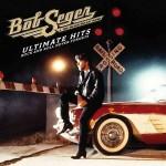 Bob Seger: Gelungene Charts-Overtuere zum geplanten Comebackalbum