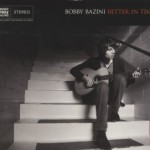 "Bobby Bazini – ""Better In Time"""