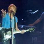 Bon Jovi – Live & umsonst – Tourstart in Deutschland & Live-Streaming aus München