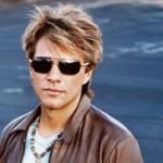 Jon Bon Jovi – ruft den Circle Of Change Award für soziales Engagement in Deutschland ins Leben!