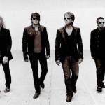"""Bon Jovi –  Mit neuer Single """"Superman Tonight"""" zu Gast bei """"Wetten, dass ..?"""""""