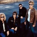 Bon Jovi – stellen neue Single & inoffiziellen Song zum 20. Jubiläum des Mauerfalls im TV vor