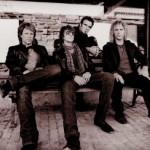 Bon Jovi – verkünden Open-Air-Tour 2011
