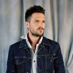Brandon Flowers – spielt am 05. Juli einziges Deutschland-Konzert