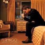 "Brandon Flowers – ""Flamingo"""