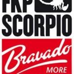 Bravado und FKP Scorpio setzen Kooperation langfristig fort