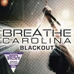 """Breathe Carolinas """"Blackout"""" ist der Titelsong der neuen VIVA-Serie """"Party, Bruder!"""""""