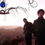 """Broken Bells – """"Broken Bells"""" – VÖ: 05.03.2010"""
