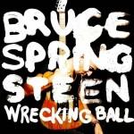 """Bruce Springsteen mit """"Wrecking Ball"""" von null auf eins in Deutschland"""