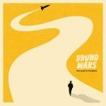 """Bruno Mars – """"Grenade"""" – VÖ: 25.01.2011"""