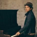 """Bruno Mars – Tourauftakt in Berlin; Auftritt bei """"Wetten, dass…?"""" bestätigt"""