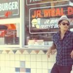 Bruno Mars – Erste große Deutschlandtour des Senkrechtstarters aus Hawaii