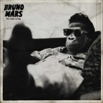 "Bruno Mars – ""Lazy Song"""