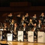 Bundesjazzorchester erhält ECHO Jazz